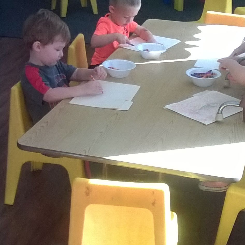 small beginnings preschool small beginnings daycare center day care center in emmaus 844